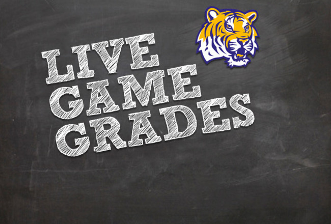 Game_grades_lsu_crop_650x440