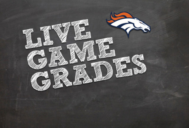 Game_grades_broncos_crop_650x440_crop_650x440