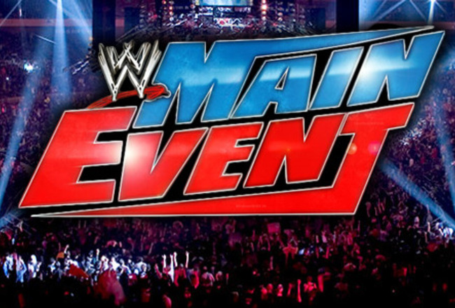 Mainevent2_crop_650x440