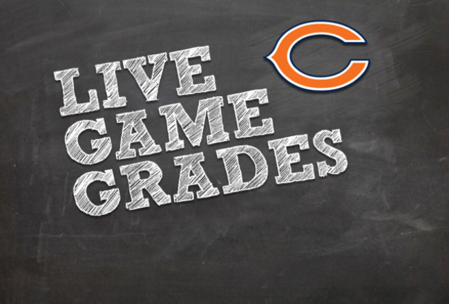 Game_grades_bears2_crop_650x440_crop_650x440