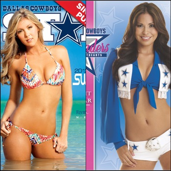 Image via DallasCowboysCheerleaders.com