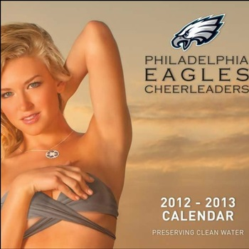 Images via PhiladelphiaEagles.Com