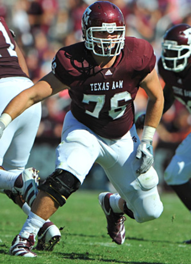 Lukejoeckel_crop_650