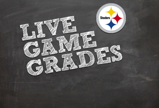 Game_grades_steelers_crop_650x440