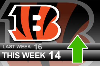 14bengals_display_image