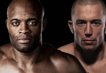 Anderson-silva-vs-gsp-banner_crop_340x234_display_image