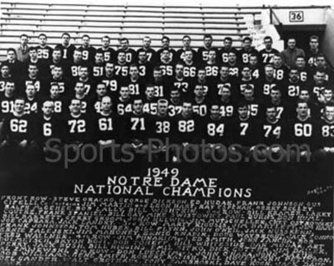 1949notredamebw_crop_650