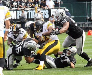 Temp092312-steelers-14--nfl_mezz_1280_1024_display_image