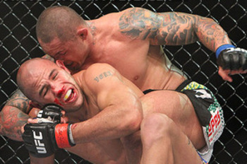 Thiago-silva-brendan-vera-444-ufc-125_large_display_image_display_image