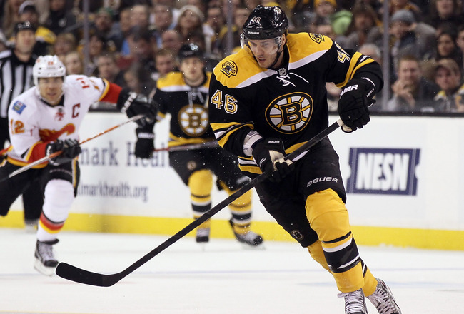 Boston Bruins News Schedule Photos Stats Players Nhl
