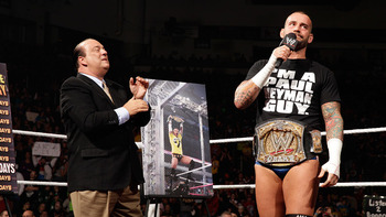 Punkheyman_display_image