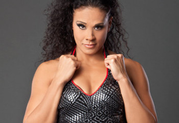 Taminasnuka_display_image
