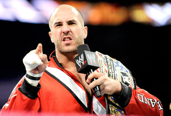 Cesaro_display_image