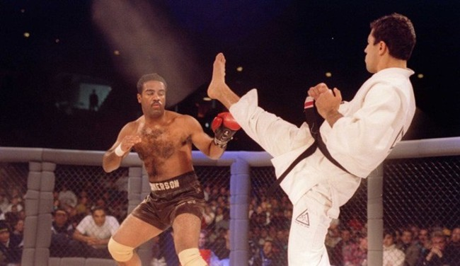 Methodgetsart-jimmerson-royce-gracie_crop_650