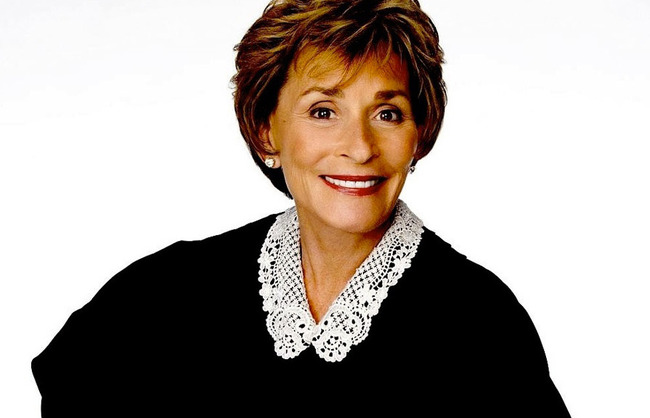 Judge-judy-pic_crop_650