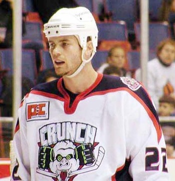 Photo Courtesy: http://icehockey.wikia.com/wiki/Jeff_Ware