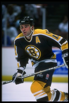 Adam Oates -