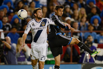 Wondolowski's amazing season could see him get a chance in Europe