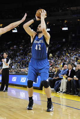 The Minnesota Timberwolves have lost three straight since the return of Kevin Love.