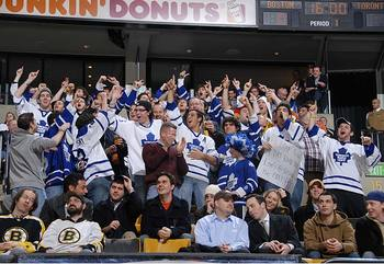 Photo courtesy of theleafsnation.com