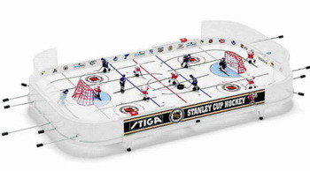 Tablehockey_display_image