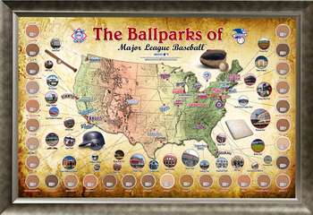 Ballparks-dirt-collage_display_image