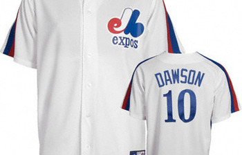 Andre-dawson-jersey_display_image