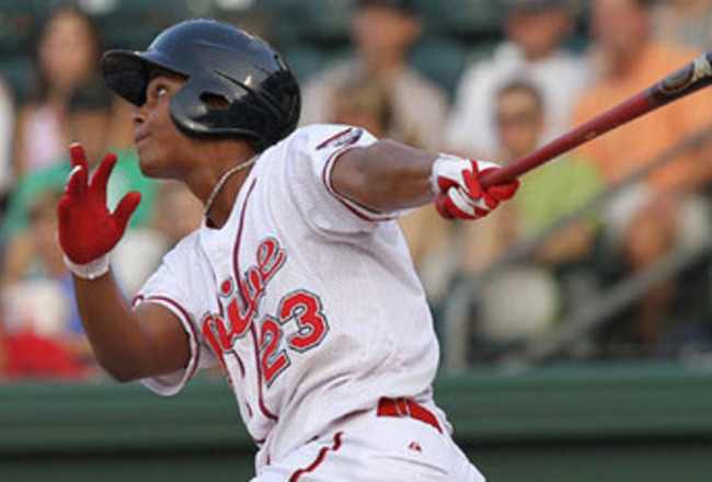 Bogaerts_milb_crop_650x440