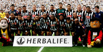 Photo From http://sports.herbalife.com/en-us/biographies/santos_fc_biography.htm