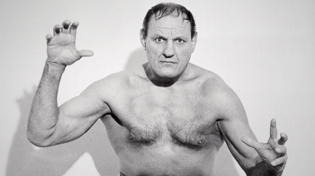 Killer Kowalski-photo from wwe.com