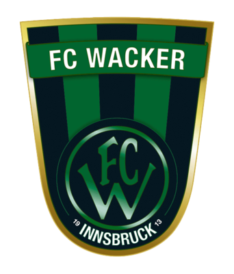 Innsbruck_display_image
