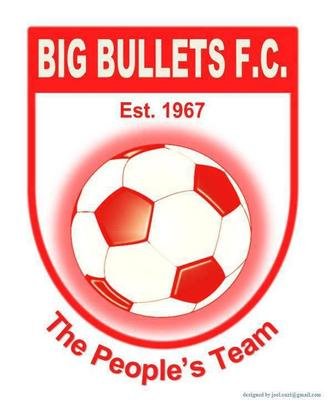 Bigbulletsfc_display_image