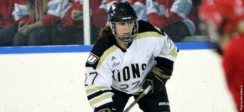 Photo by Don Adams, Jr. http://www.lindenwoodlions.com/news/2012/11/19/WHOCKEY_1119124045.aspx?path=whockey