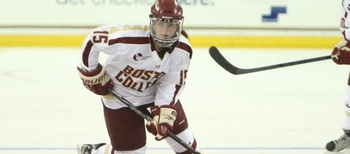 Courtesy of BC Eagles athletics http://www.bceagles.com/sports/w-hockey/recaps/112412aaa.html