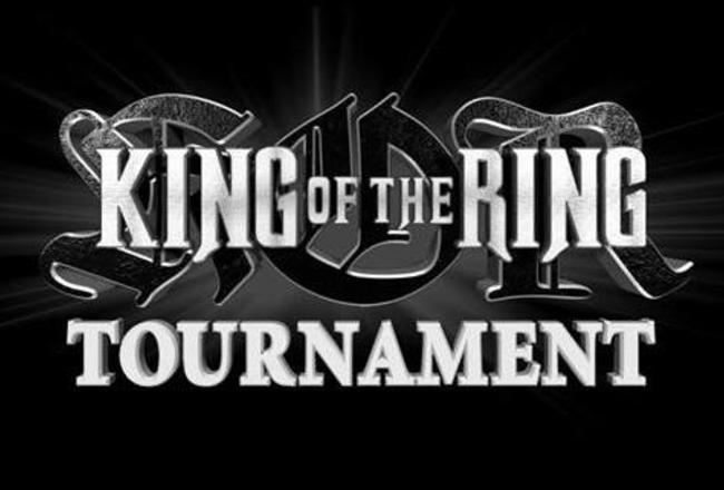 Kingofthering2_crop_650x440