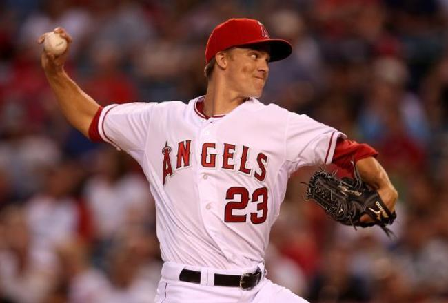 Zackgreinke_crop_650x440
