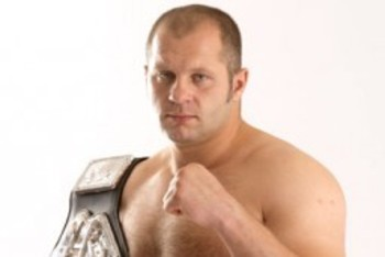 Fedor-256x300_display_image