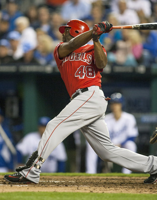 The Detroit Tigers have already added free-agent outfielder Torii Hunter this offseason.