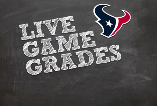 Game_grades_texans_crop_650x440_crop_650x440
