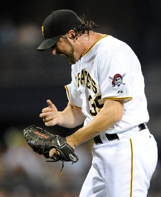 Veteran reliever and Sheffield client Jason Grilli