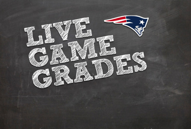 Game_grades_patriots_crop_650x440