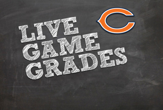 Game_grades_bears2_crop_650x440_crop_650x440_crop_650x440