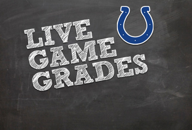 Game_grades_colts_crop_650x440