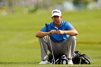 Erik Compton has had two heart transplants