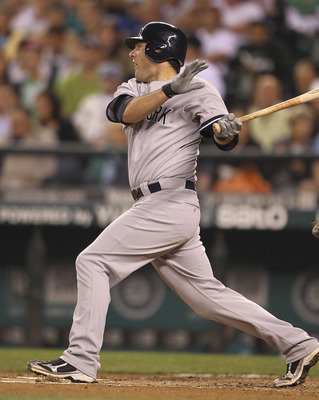 Austin Romine will get a long look this spring as an option behind the plate for the New York Yankees.