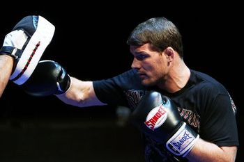 Michael-bisping-05_display_image