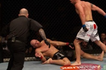 Ufc_110_ryan_bader_vs_keith_jardine_display_image