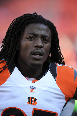 Dre Kirkpatrick was expected to be an immediate contributor.