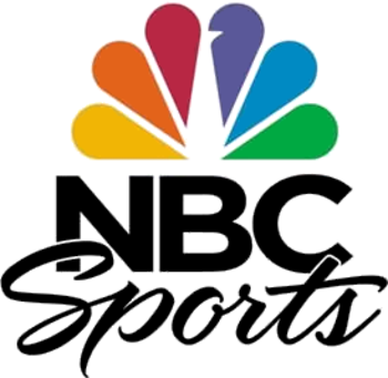 Nbcsportslogo2012_display_image