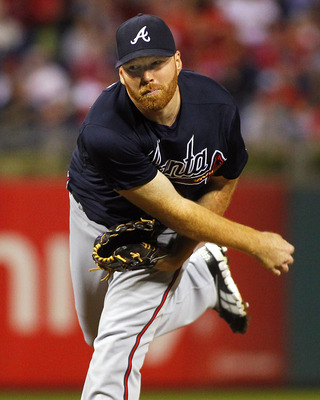 Dealing Tommy Hanson saves the Braves some cash.